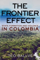 The Frontier Effect