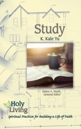 Holy Living: Study