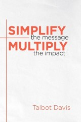 Simplify the Message