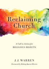 Reclaiming Church