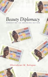 Beauty Diplomacy
