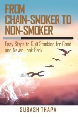 From Chain-Smoker to Non-Smoker