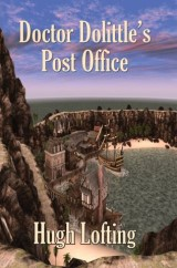 Doctor Dolittle's Post Office