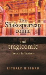 The Shakespearean comic and tragicomic