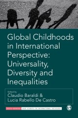 Global Childhoods in International Perspective: Universality, Diversity and Inequalities
