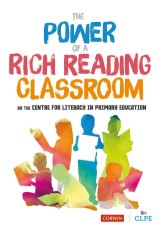 The Power of a Rich Reading Classroom