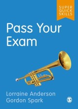 Pass Your Exam