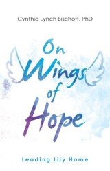 On Wings of Hope