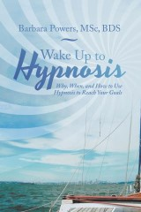 Wake up to Hypnosis