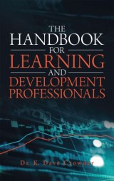 The Handbook for Learning and Development Professionals