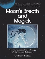 Moon's Breath and Magick
