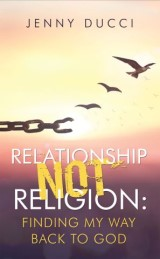Relationship Not Religion: