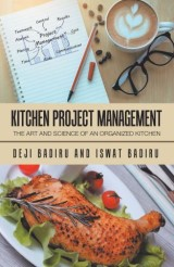 Kitchen Project Management