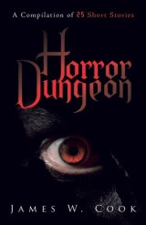 Horror Dungeon