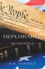 Deplorable We the People