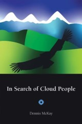 In Search of Cloud People