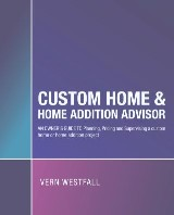 Custom Home & Home Addition Advisor