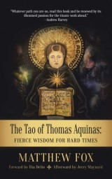 The Tao of Thomas Aquinas