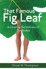 That Famous Fig Leaf