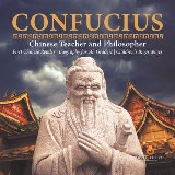 Confucius | Chinese Teacher and Philosopher | First Chinese Reader | Biography for 5th Graders | Children's Biographies