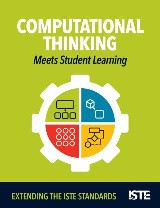 Computational Thinking Meets Student Learning
