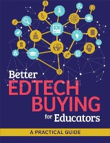 Better Edtech Buying for Educators