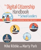 The Digital Citizenship Handbook for School Leaders