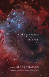 In Accelerated Silence