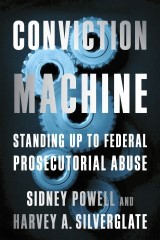 Conviction Machine