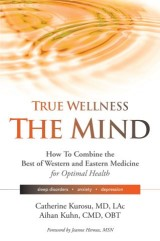 True Wellness the Mind