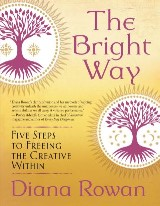 The Bright Way