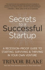 Secrets to a Successful Startup