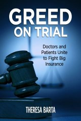 Greed on Trial