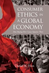 Consumer Ethics in a Global Economy