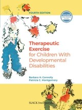 Therapeutic Exercise for Children with Developmental Disabilities