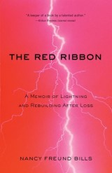 The Red Ribbon