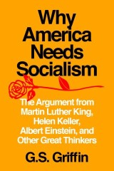 Why America Needs Socialism