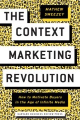 Context Marketing Revolution