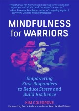 Mindfulness For Warriors