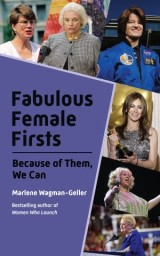 Fabulous Female Firsts