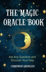 The Magic Oracle Book