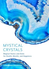 Mystical Crystals