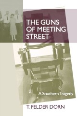 The Guns of Meeting Street