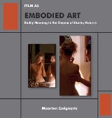 Film as Embodied Art