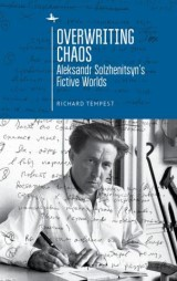 Overwriting Chaos