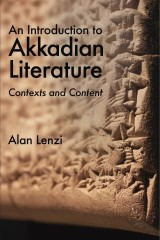 An Introduction to Akkadian Literature
