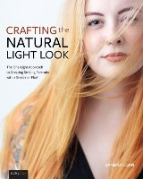 Crafting the Natural Light Look