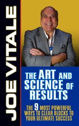 The Art and Science of Results