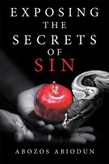 Exposing the Secrets of Sin