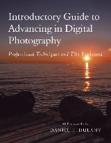 Introductory Guide to Advancing in Digital Photography